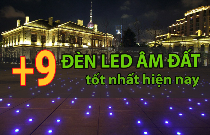 den-led-am-dat
