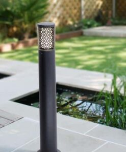 LED bollards Carlo DECO